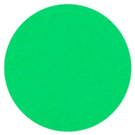 Kryolan Cosmetic UV-Dayglow-Green