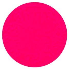 Kryolan Cosmetic UV-Dayglow-Magenta