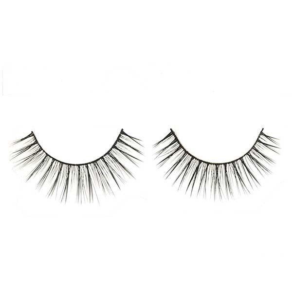 Glam Eyelashes 008
