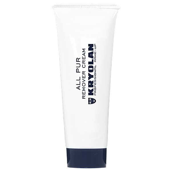 Kryolan All Pur 75ml