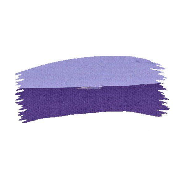 Tag Splitcake Lilac / Purple