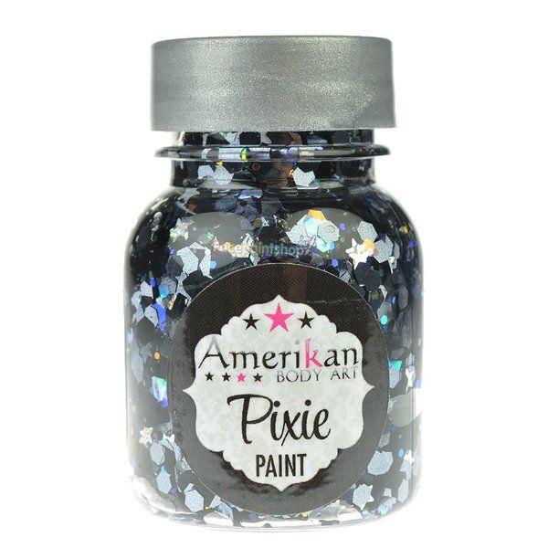 Amerikan Pixie Paint Rockstar 28gr