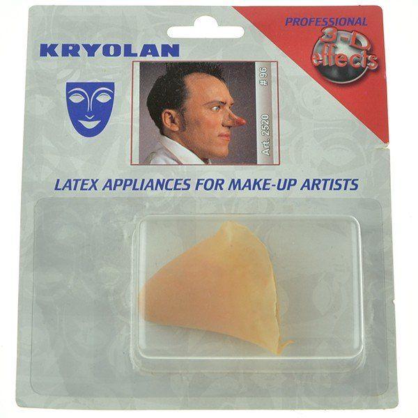 Kryolan Latex Neus #96