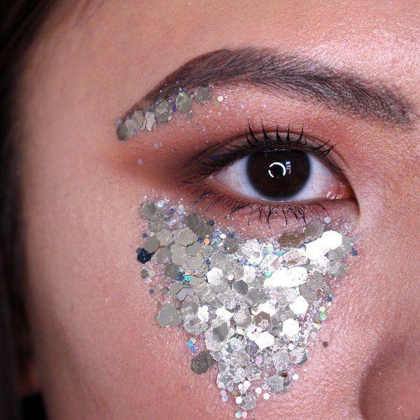 Stardust Drops of Jupiter Glitter Kit