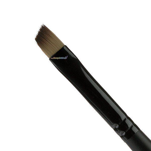 Ben Nye Angle Shadow Brush No. 12