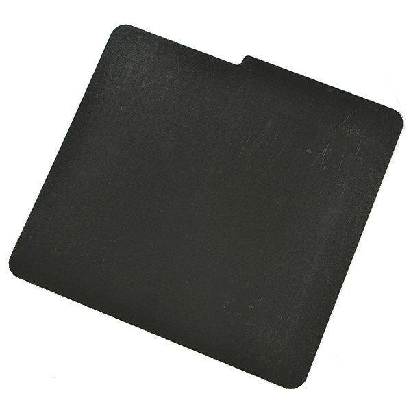 Craft-N-Go Metal Work Surfaces