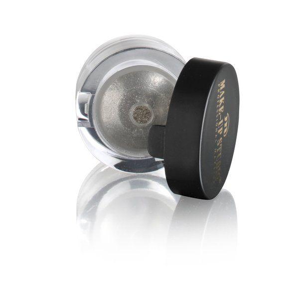 Make-up Studio  Jewel Effects Shine Sparkle