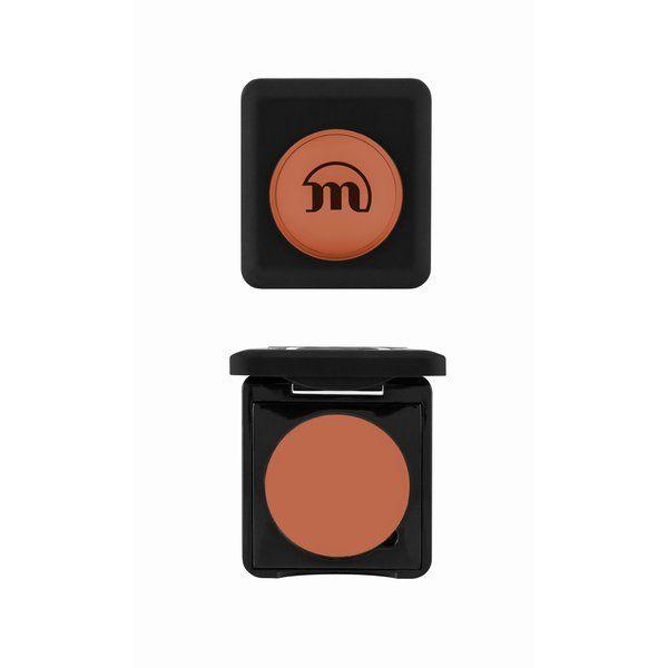 Make-up Studio Blusher in Box B45