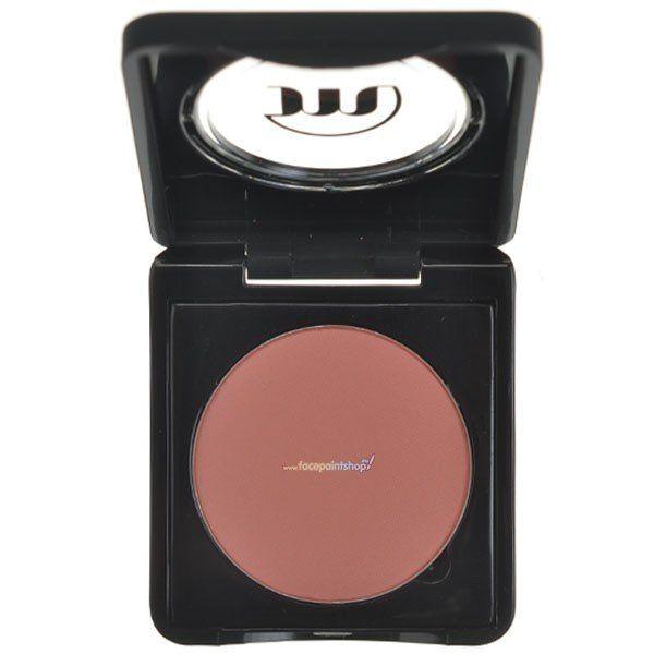 Make-up Studio Blusher in Box B35