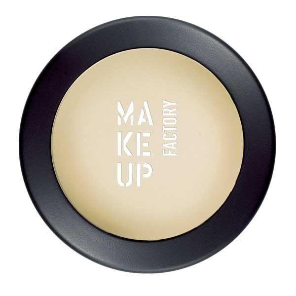 Make Up Factory Eye Lift Corrector