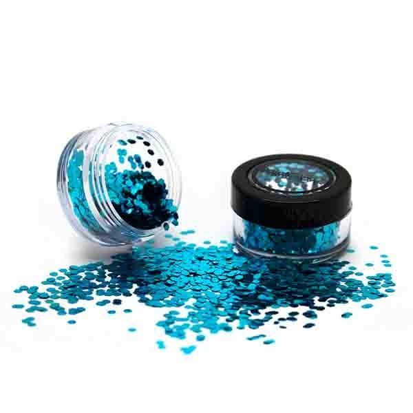 Paintglow Bioglitter Seabreaze