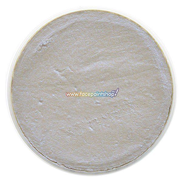 Kryolan Interferenz Porcelain Blue (8ml)
