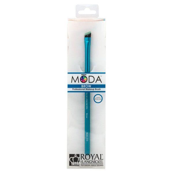 MODA Brow