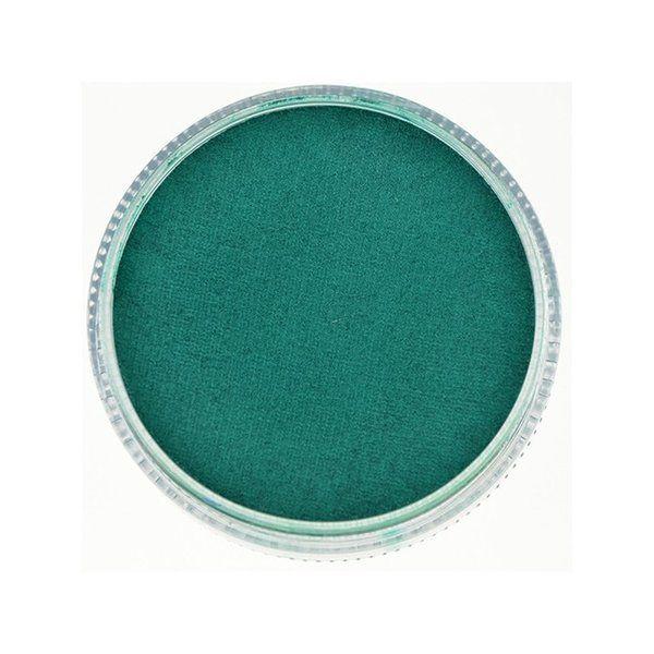 Diamond FX Metallic Green 32gr