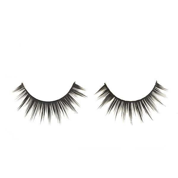 Glam Eyelashes 019