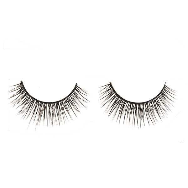 Glam Eyelashes 016