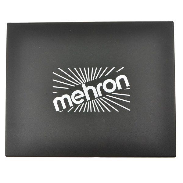 Mehron Paradise smartcase