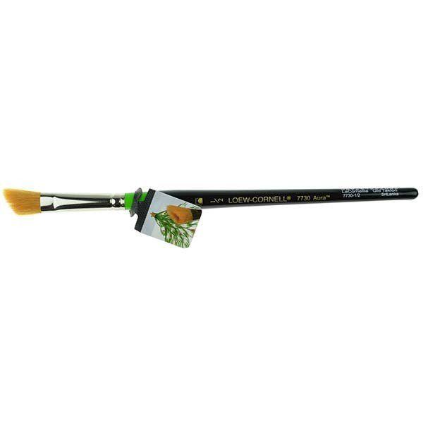 Loew Cornell 1/2 brush