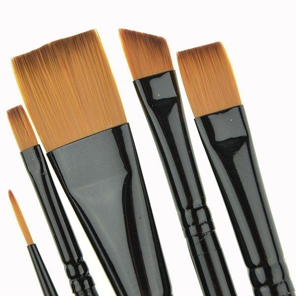 Royal Majestic Brush Value Pack