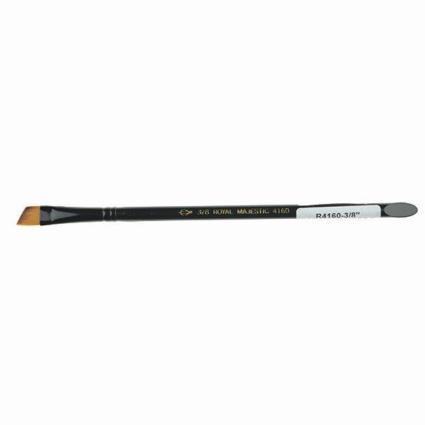 Royal Brush Majestic 4160 3/8''