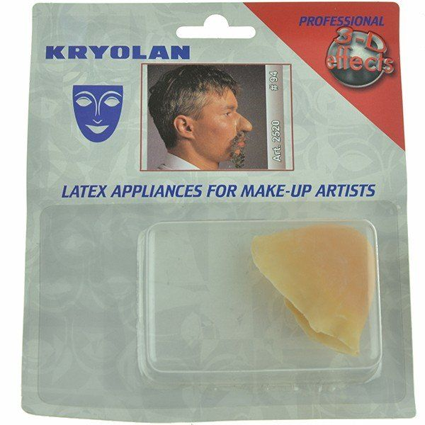 Kryolan Latex Neus #94