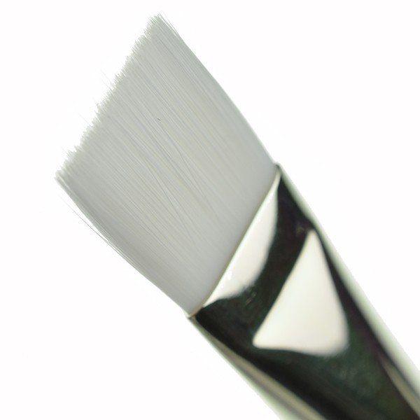 Royal Brush soft flat grip sg 4010