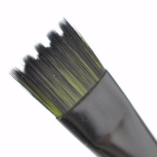 Kryolan Modern Art Brush