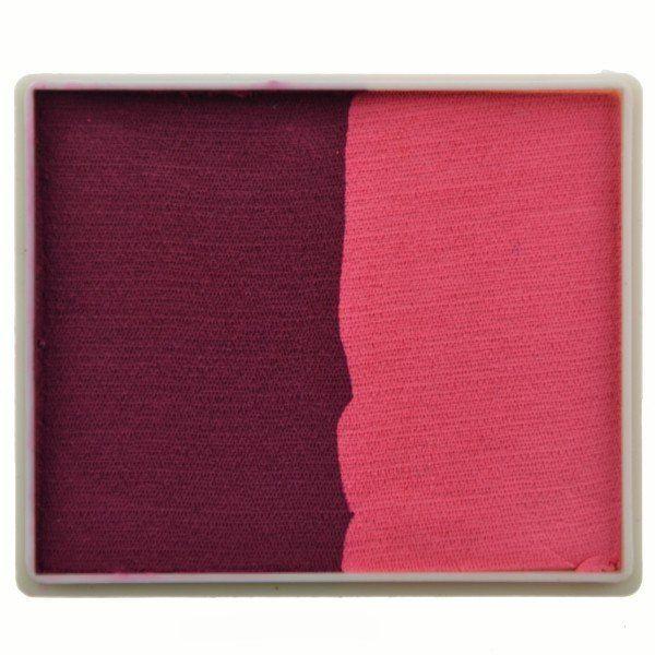 Tag Splitcake Berry Wine / Pink