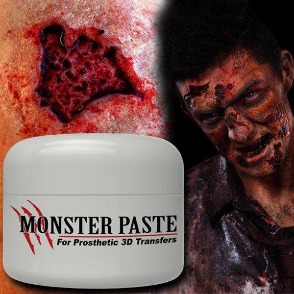 Monster Paste 56gr