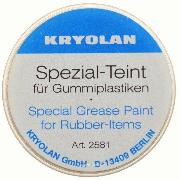 Kryolan Special-Teint