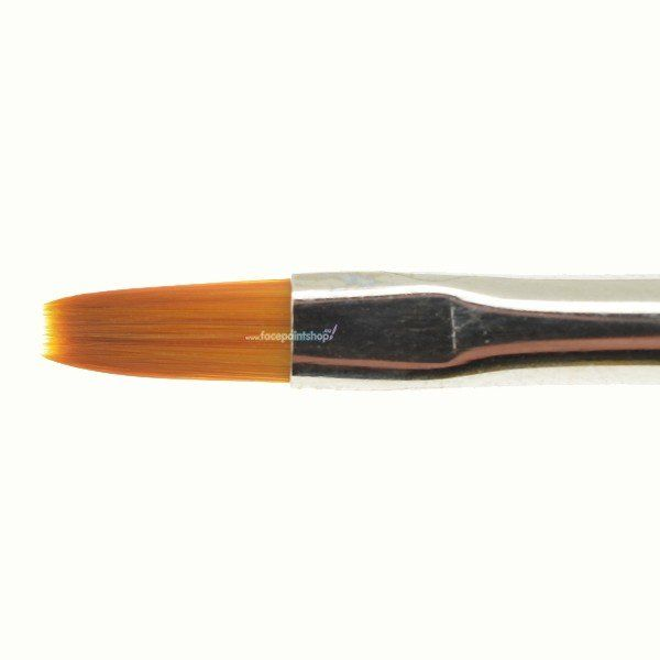 Loew Cornell 7300C Shader (2)