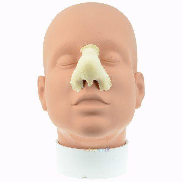 Kryolan Foam Nose K2
