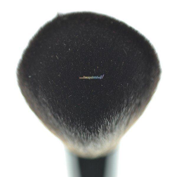 Dome Shape Kabuki Brush