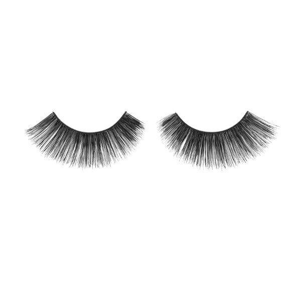 Kryolan Eyelashes Stage B5