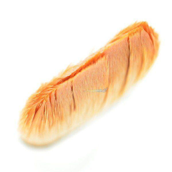 Mehron Mini Body Brush