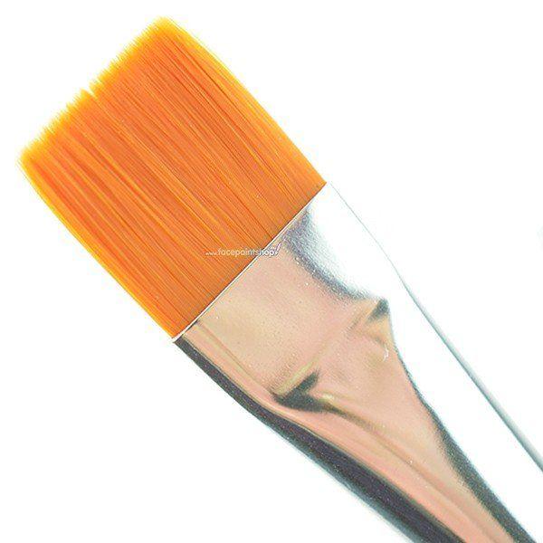 Mehron Prisma Brush Small 1/2''