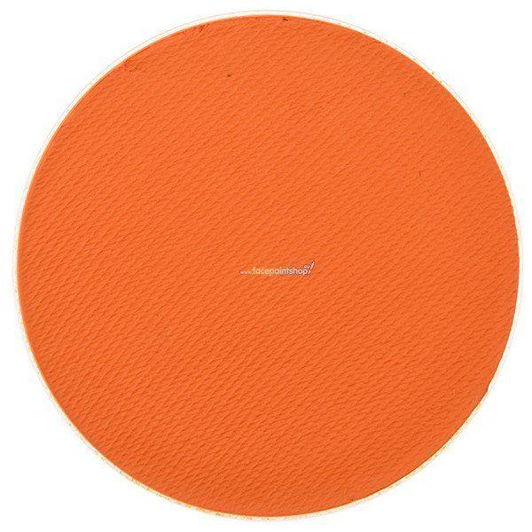 Fab Light Orange 45gr