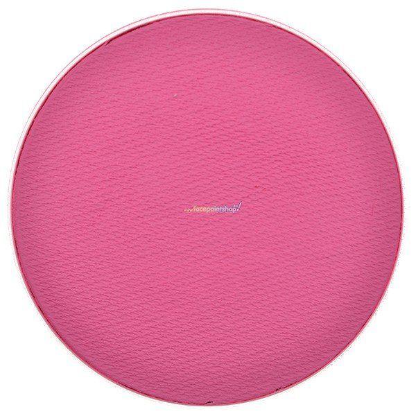 Fab Pinkroze Bubblegum