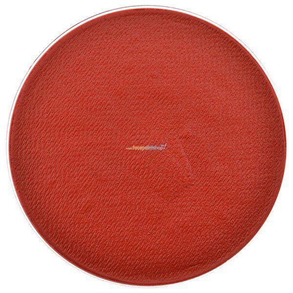 Fab Carmine Red 45gr
