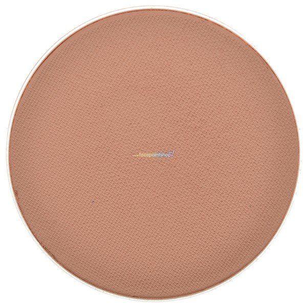 Fab Rosy Skin Complexion