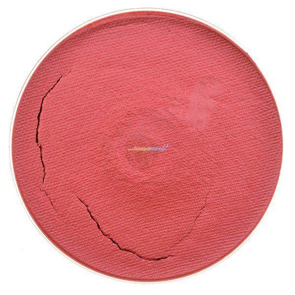 Fab Metallic Interferenz Red
