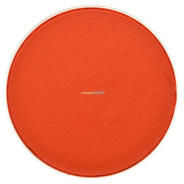 Fab Orange