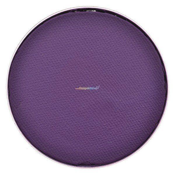Fab Purple