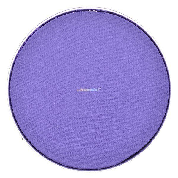 Fab Lalaland Purple