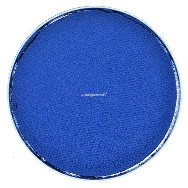 Fab Blue