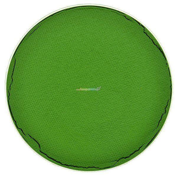 Fab Grassgreen