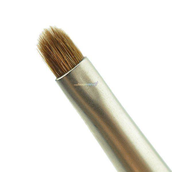 Kryolan Premium Precision Brush 9906