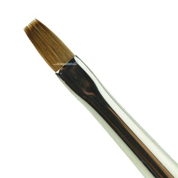 Kryolan Brush 3608 (8)