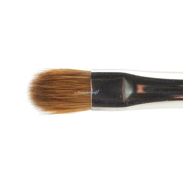 Kryolan Brush Filbert  3710