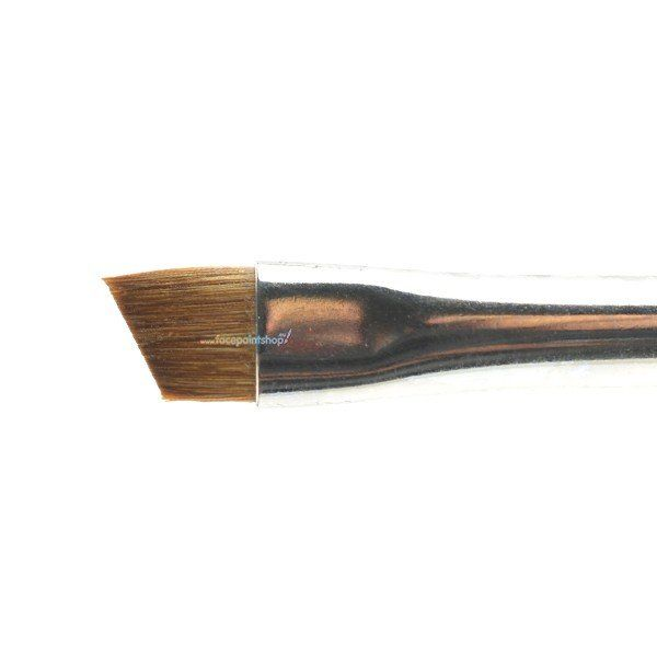 Kryolan Angular Brush 3808